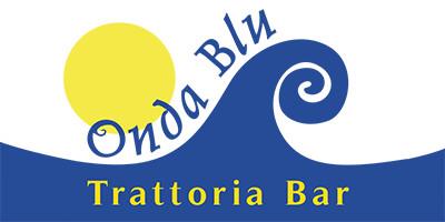 Trattoria Onda Blu - Specialità pesce - Fish restaurant